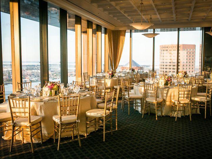 Tmx 1439482044082 Harbor Room Boston, MA wedding venue