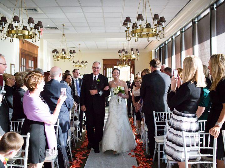 Tmx 1441895091839 Heatherparkerphotography 112 Boston, MA wedding venue