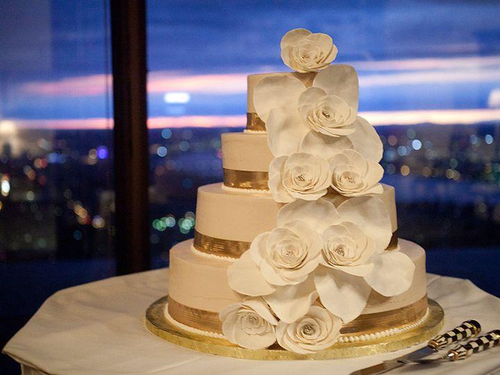 Tmx 1441895262504 Fall Wedding 16 Boston, MA wedding venue