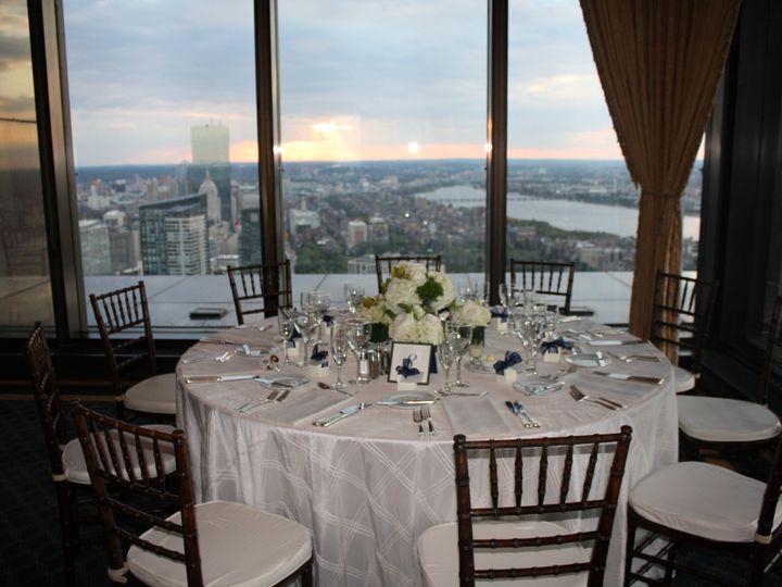 Tmx 1441898471802 Private Events 557 Boston, MA wedding venue