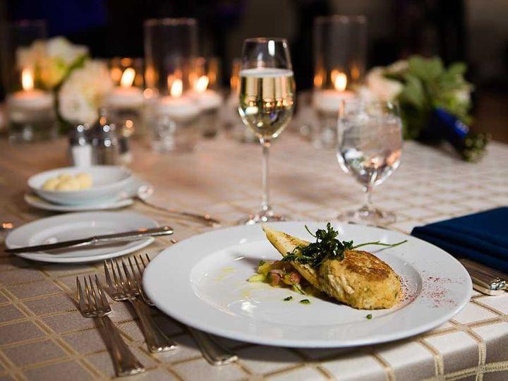 Tmx 1441898952885 Boston College Club Vail Fucci 4490 Boston, MA wedding venue