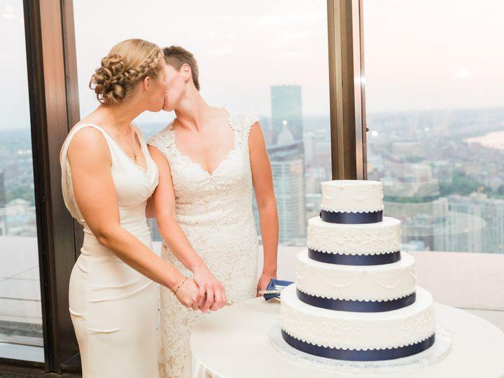 Tmx 1479478902332 4k6a1073 Boston, MA wedding venue