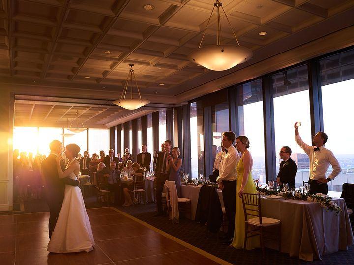 Tmx Meaghandave 7311 Websize 51 635072 158747981910421 Boston, MA wedding venue