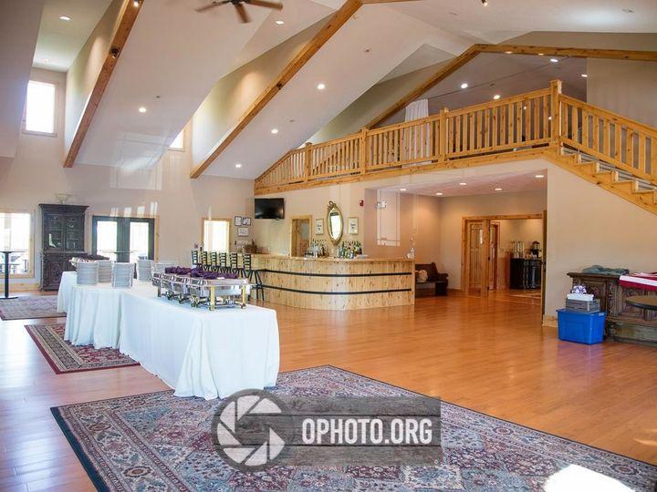 Tmx 1500916274150 Aleman  Cambridge, Iowa wedding venue