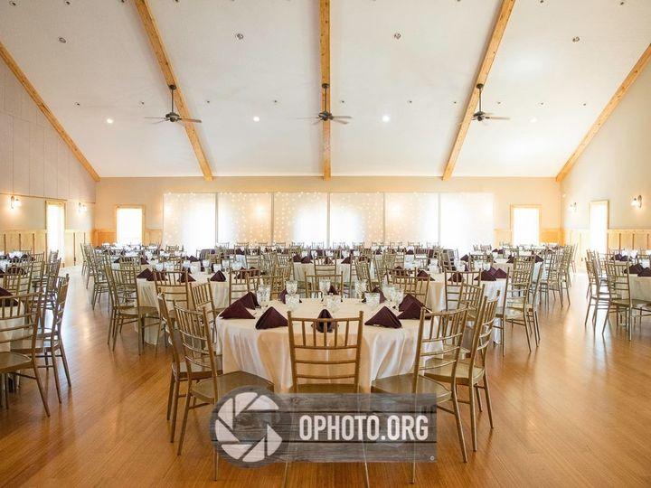 Tmx 1500916290379 Aleman 5 Cambridge, Iowa wedding venue