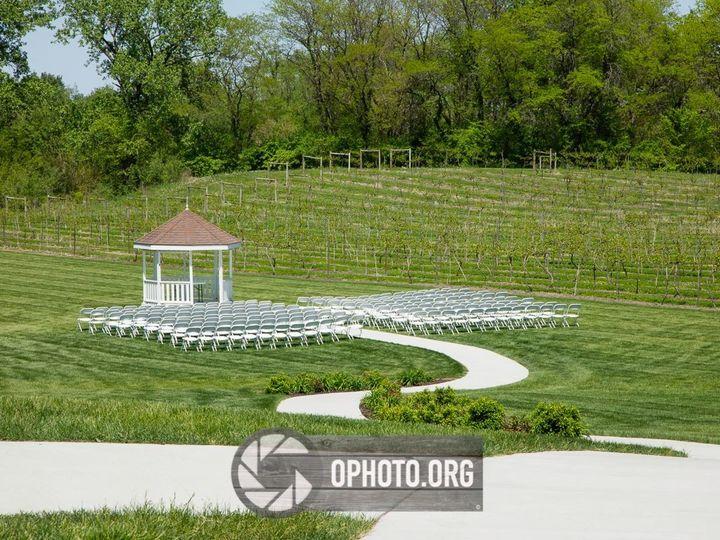 Tmx 1500916324265 Aleman 9 Cambridge, Iowa wedding venue