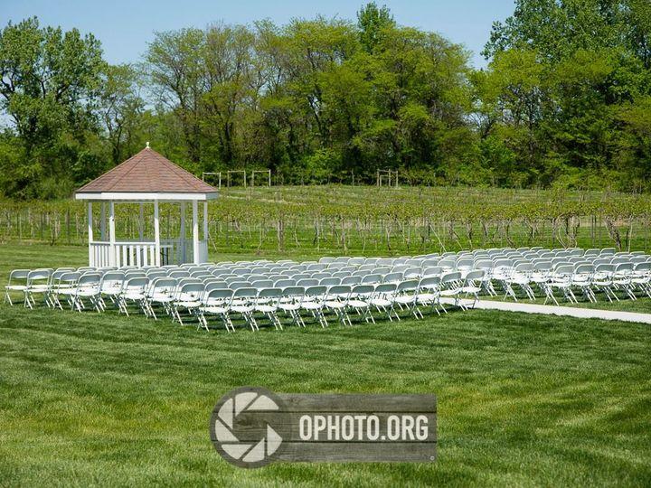 Tmx 1500916385543 Aleman 17 Cambridge, Iowa wedding venue