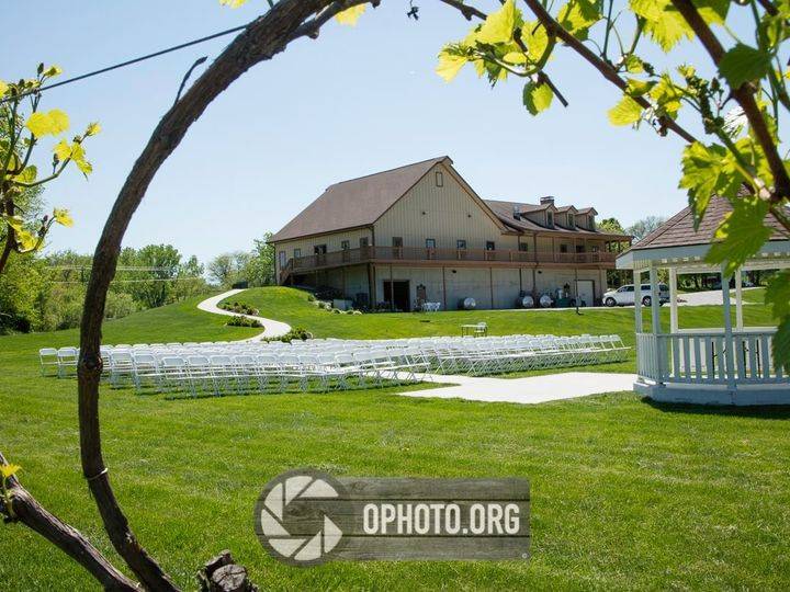 Tmx 1500916402091 Aleman 19 Cambridge, Iowa wedding venue