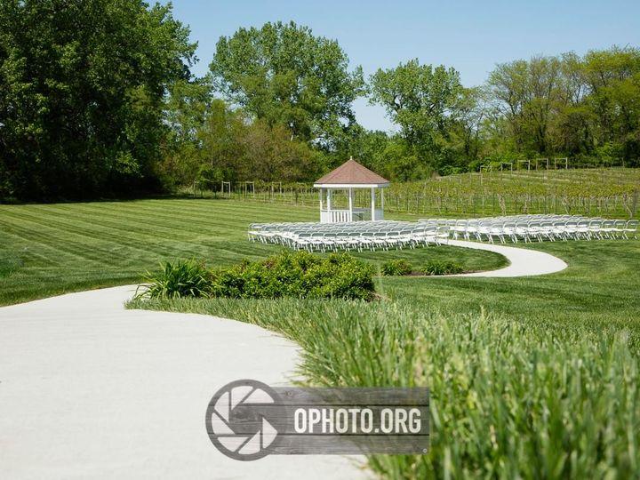 Tmx 1500916410255 Aleman 20 Cambridge, Iowa wedding venue