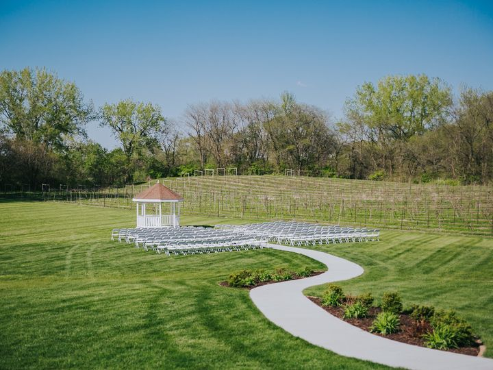 Tmx 1500916616309 Galvan 6 Cambridge, Iowa wedding venue