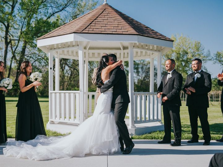 Tmx 1500916685500 Galvan 11 Cambridge, Iowa wedding venue