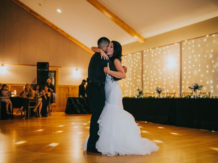 Tmx 1500916786020 Galvan 18 Cambridge, Iowa wedding venue