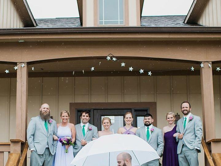 Tmx 1500916866514 Weis 10 Cambridge, Iowa wedding venue