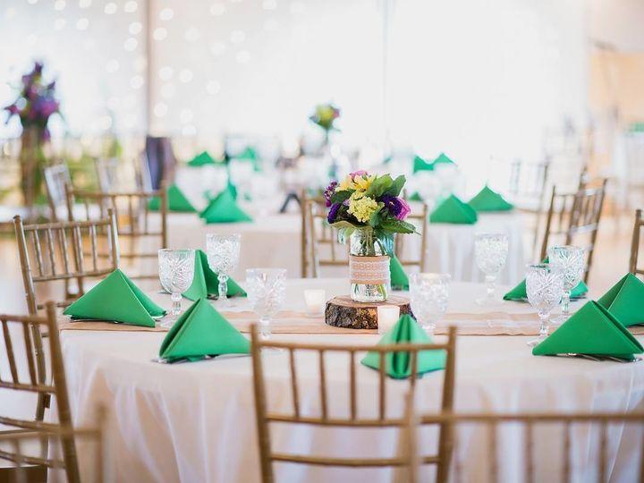 Tmx 1500916905769 Weis 15 Cambridge, Iowa wedding venue