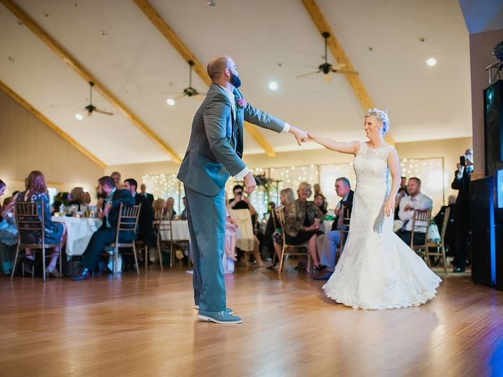 Tmx 1500916912770 Weis 16 Cambridge, Iowa wedding venue