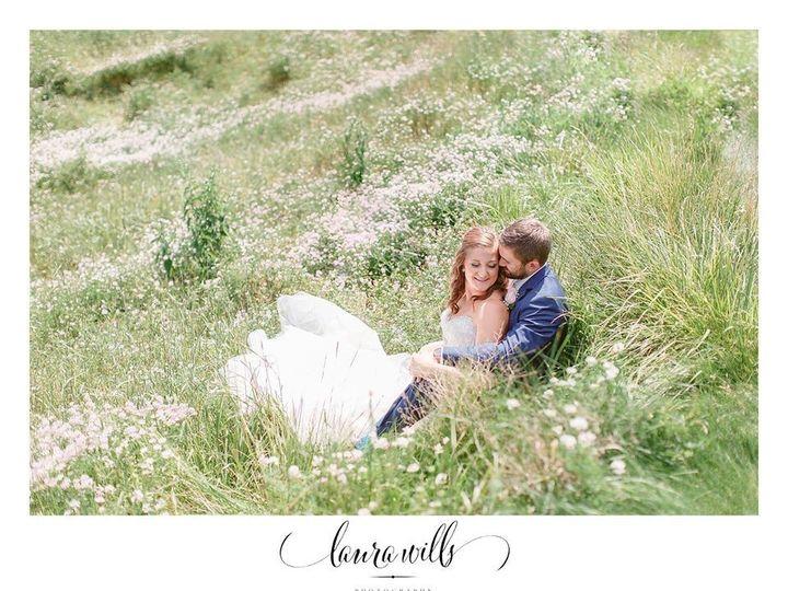 Tmx 1500916921591 Metli Cambridge, Iowa wedding venue