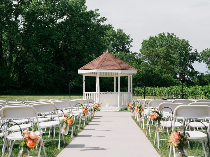 Tmx 1500917022802 Stark 3 Cambridge, Iowa wedding venue