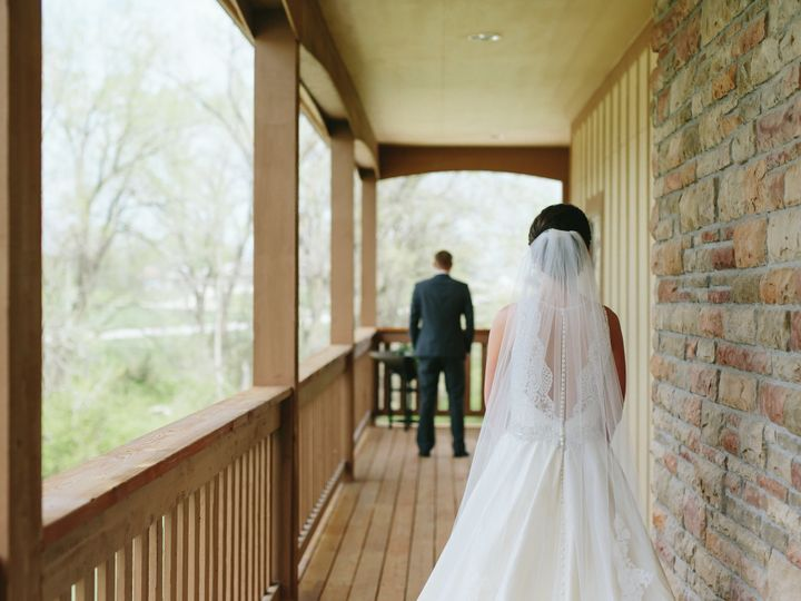 Tmx 1500917151184 Edit 122 Cambridge, Iowa wedding venue