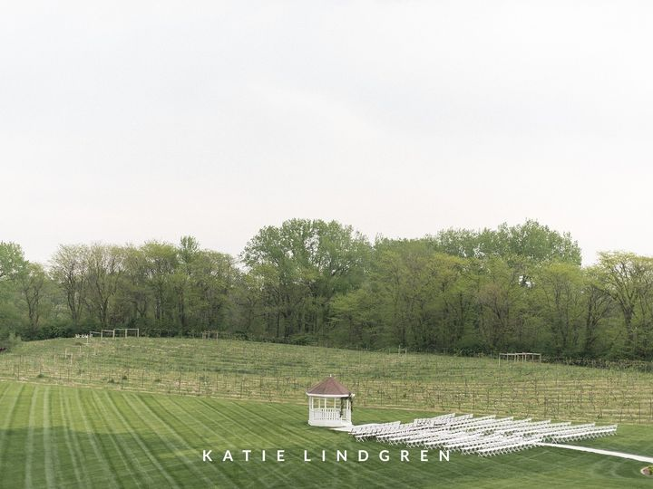 Tmx 1501000457729 Katielindgrenphotography 065web Cambridge, Iowa wedding venue