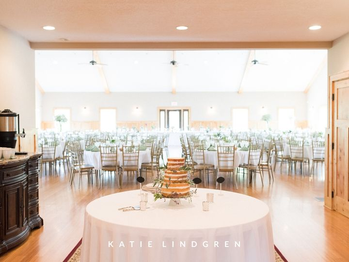 Tmx 1501000728974 Katielindgrenphotography 171web Cambridge, Iowa wedding venue