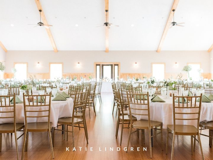 Tmx 1501000754816 Katielindgrenphotography 175web Cambridge, Iowa wedding venue