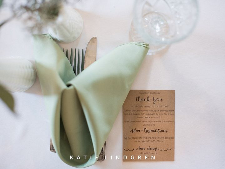 Tmx 1501000794775 Katielindgrenphotography 198web Cambridge, Iowa wedding venue