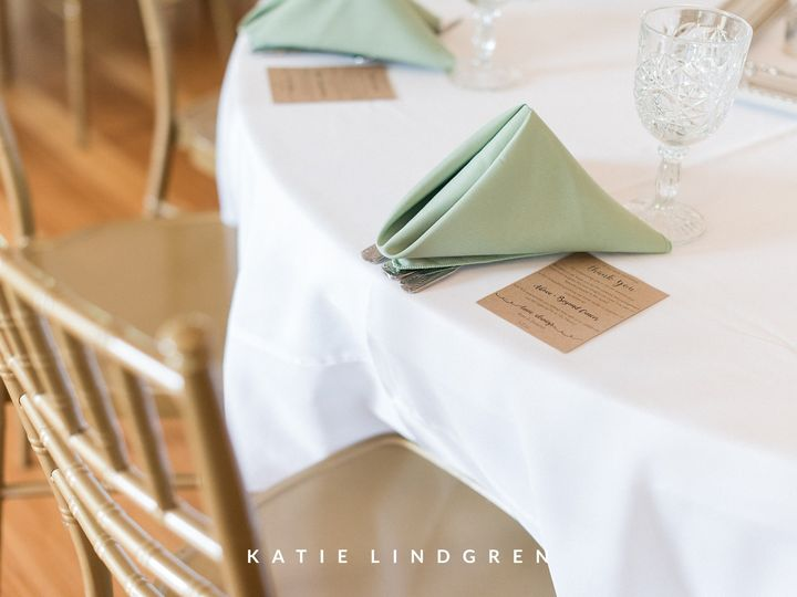 Tmx 1501000807509 Katielindgrenphotography 200web Cambridge, Iowa wedding venue