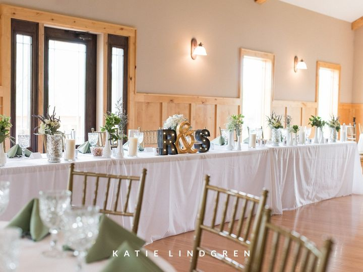 Tmx 1501000831951 Katielindgrenphotography 204web Cambridge, Iowa wedding venue