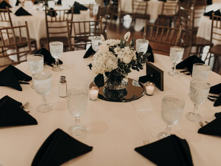 Tmx Adamemily8990 51 735072 Cambridge, Iowa wedding venue