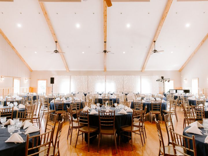 Tmx Gruver9 1 51 735072 Cambridge, Iowa wedding venue