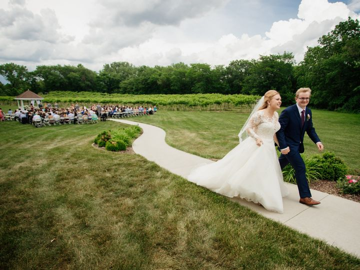 Tmx Ryan Damman Photography 2 51 735072 159742669951955 Cambridge, Iowa wedding venue