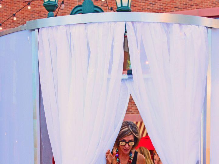 Tmx 1381177520632 Divas Event Pictures 091713 005.1 Castle Rock wedding rental