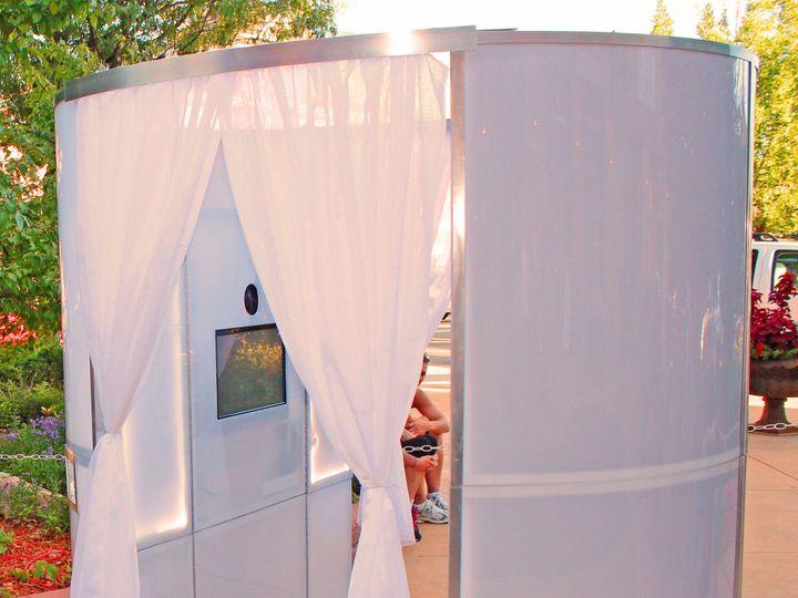 Tmx 1381177544713 Divas Event Pictures 091713 021.2 Castle Rock wedding rental