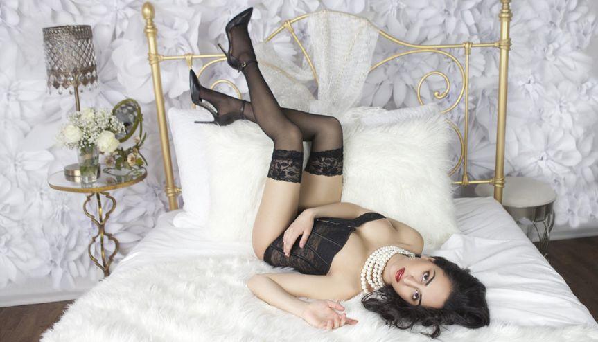 naples boudoir sexy photo brian
