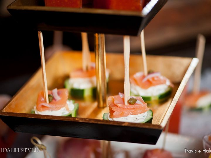 Tmx 1431011672573 Travishaleyg 035141104 Norman, OK wedding catering