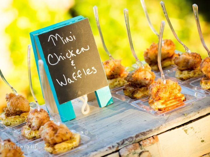 Tmx 1431011854389 Img4258 Norman, OK wedding catering