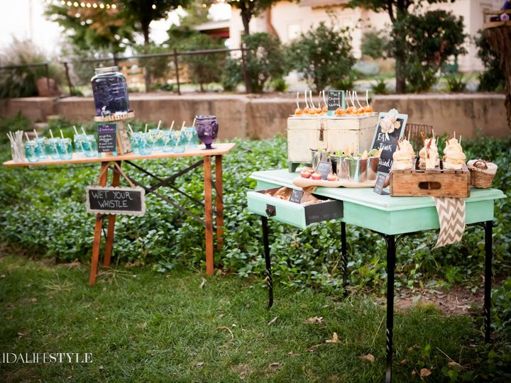Tmx 1431012044340 Img6151 Norman, OK wedding catering