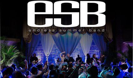 ESB (Endless Summer Band)