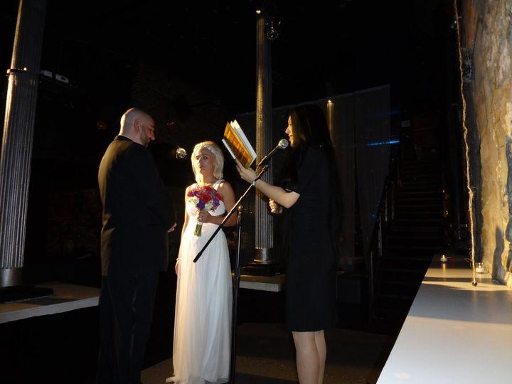 Tmx 1351373366167 DSC00953 Forest Hills wedding officiant