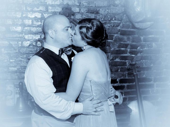 Tmx 1351375333171 Pwkiss Forest Hills wedding officiant