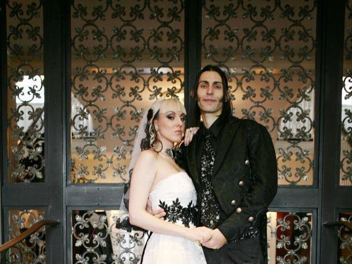 Tmx 1351375477601 D Forest Hills wedding officiant