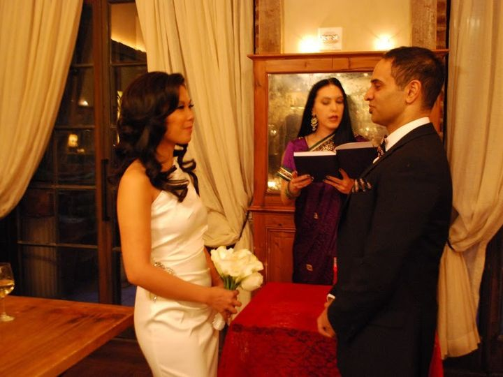 Tmx 1367776923639 Dsc0054 Forest Hills wedding officiant