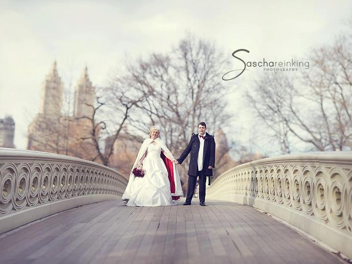 Tmx 1372201449832 Bridge Forest Hills wedding officiant