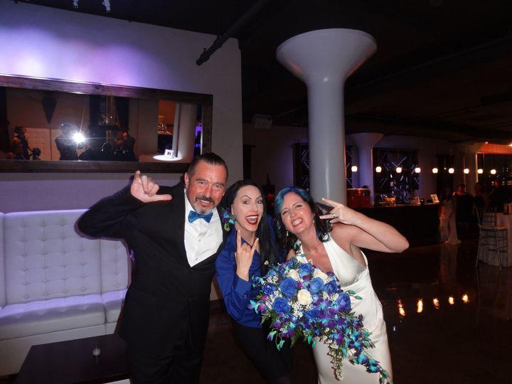 Tmx 1392141598125 Kathleenjo Forest Hills wedding officiant