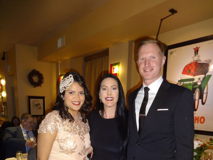 Tmx 1392149855672 Dsc0144 Forest Hills wedding officiant
