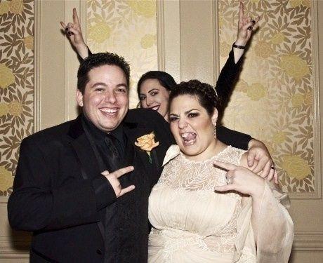 Tmx 1392151375654 Revd Forest Hills wedding officiant