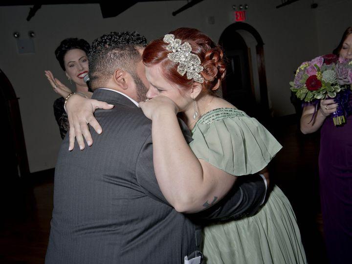 Tmx 1392152445757 Dsc450 Forest Hills wedding officiant