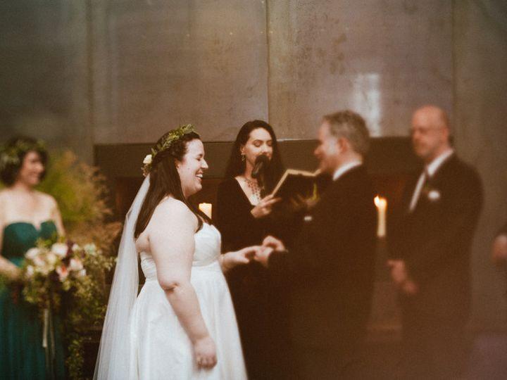 Tmx 1392152623182 Dsc1752  Forest Hills wedding officiant