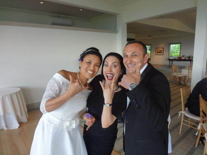 Tmx 1422289513661 Dsc01593 Forest Hills wedding officiant