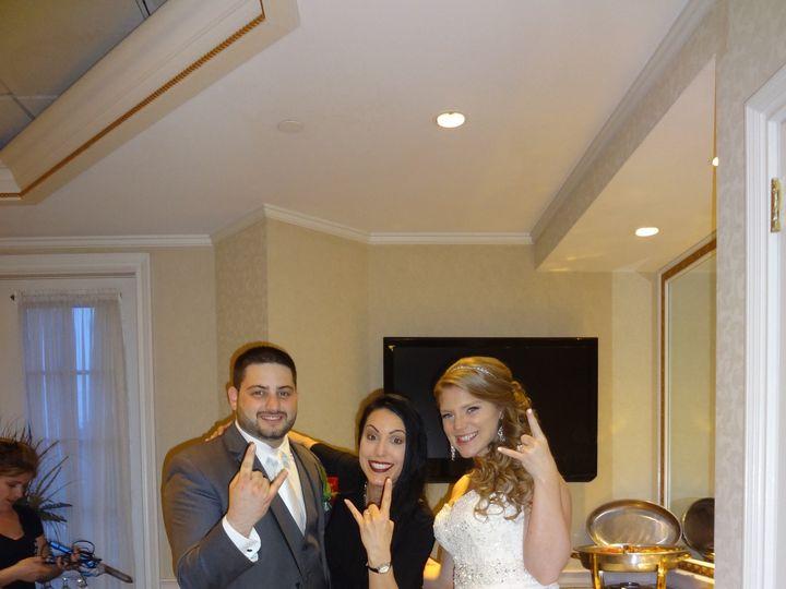 Tmx 1422292414306 Dsc01651 Forest Hills wedding officiant